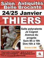 2015 foires salons antiquit s brocante art contemporain galeristes dessins en france belgique - Salon antiquites brocante ...
