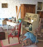Salon du dessin au palais de la bourse palais brongniart - Salon palais brongniart ...