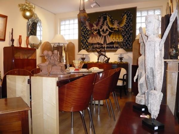 salon antiquaire mandelieu la napoule 06 mandelieu la napoule salon antiquite brocante achat. Black Bedroom Furniture Sets. Home Design Ideas